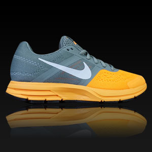 ����Ű ��ս� �����䰡����+30, WMNS AIR PEGASUS+ 30, 599392-304