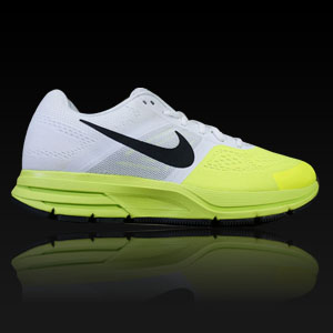 ����Ű �����䰡����+30, NIKE AIR PEGASUS+ 30, 599205-702
