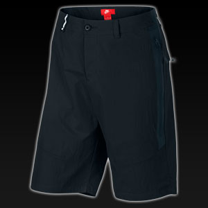 ����Ű ��ũ ������, AS NIKE TECH SHORT, 585219-010