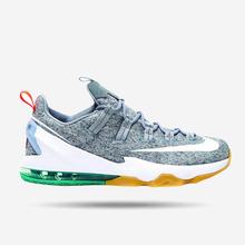 """나이키 르브론13로우 썸머팩 한정, Nike LeBron XIII Low """"Summer Pack"""", 831925-016"""