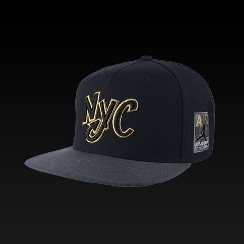 조던10 뉴욕시티팩 스냅백, Air Jordan 10 City Pack New York, 820234-010, 조던 스냅백