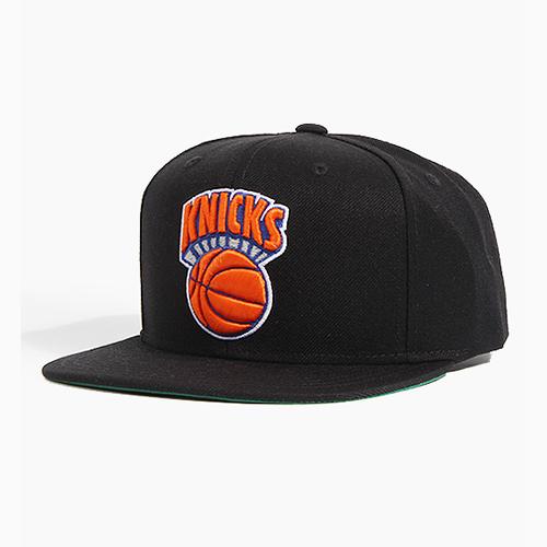 [미첼엔네스 스냅백] M&NNBA NZ979 TSC Knicks